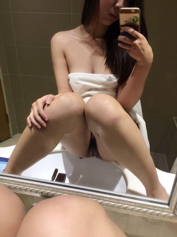 CatalinaAvailable from CBD 9am to 12 midnight.