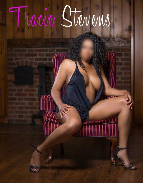 BUSTY and Classy beauty!!! OUTCALLS TO HOTELS/HOMES 240-624-4166