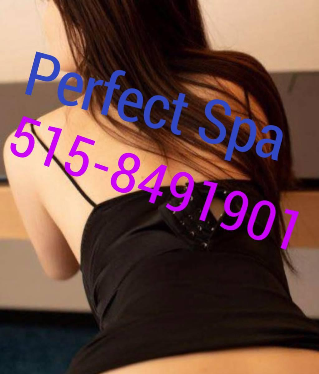 24h downtown perfect spa massage 5 sexy asian girls