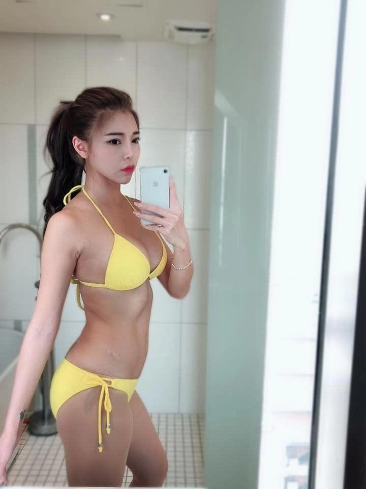 Sexy Thai Girl Private Independent Escort In/outcall GFE Sex