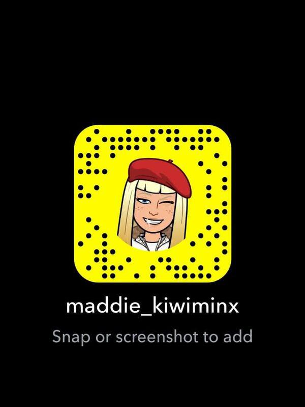 KINKY MADDIE MINXKinky Kiwi Escort PHONE SEX & LIVE VIDEO 090034789