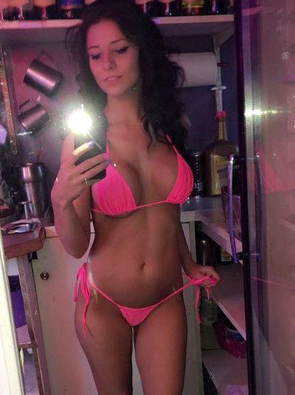 Your New Addiction!!! Sexy, Naughty, & Sooo Sweet!!!! 4 Outcalls!!!!
