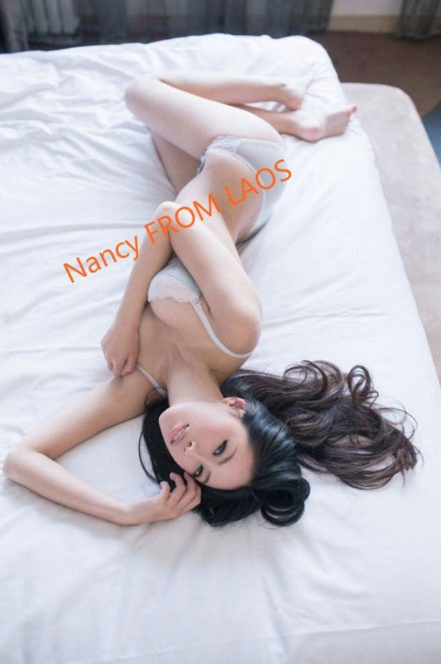 Sexy Asian Beauty just in town❤️❤️want to be your sexy toy
