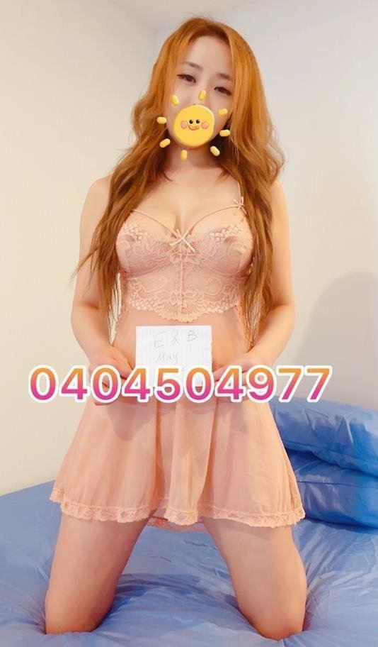 🔥🔥Hot 21 yo sexy Korean students May @Canberra! Private place! High class service! Real girlfriend