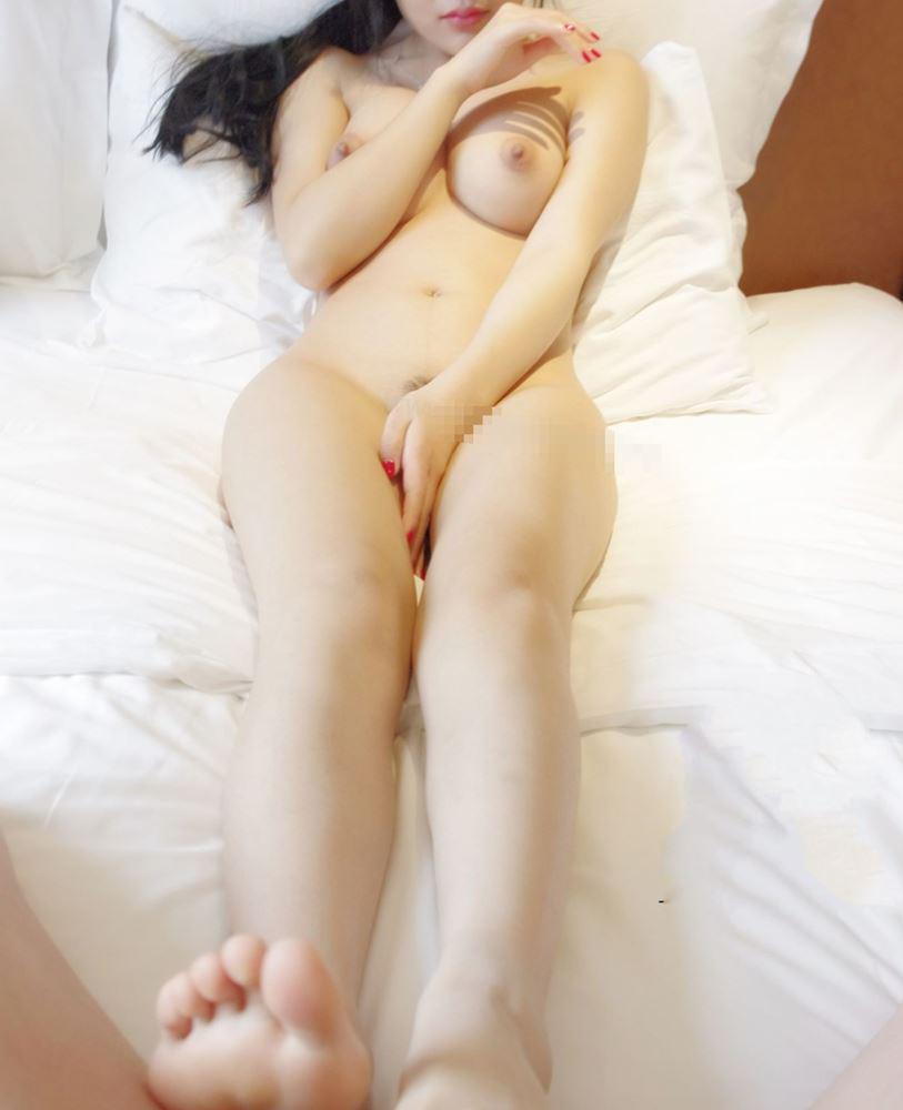 Dream Girlfriend Experience