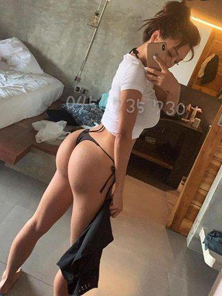 24/7 new girl. Tired for Fake🔥Passionate🔥Sexy Baby Doll