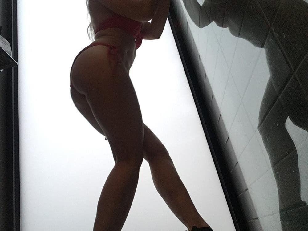 sexy stephie xxx