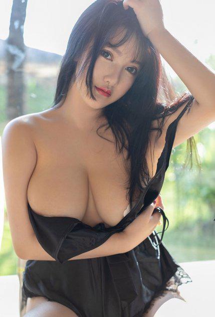 100%Young Sexy HOT Asian Girl NURU GFE OUTCALL