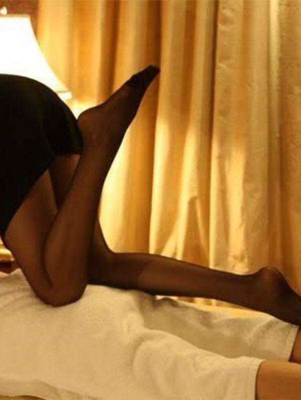 RosaTry my Sexy Sensual Massage Special, $60/20mins!