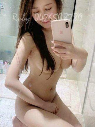 Come PARTY with NATURAL S,Busty Dcup Hot Asian Genuine ,fun , laid back with a twist
