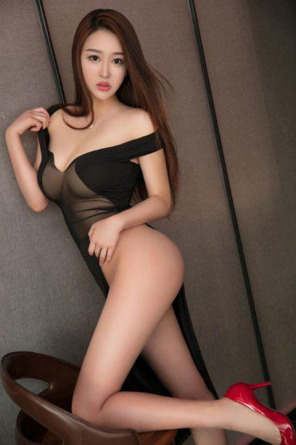 ✦✦571-296-9198 ✦✦ SEXY PETITE & BUSTY ASIAN ✦✦▬▬▬▬▬✦✦100% ⒼⒻⒺ HOT ✦✦▬▬