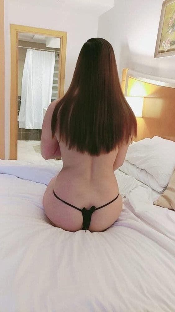 24/7 genuine young ultimate girlfriend experience and porn star