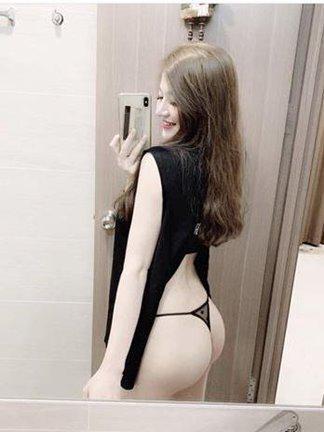 Thai Natural Boobs 19yrs old babe