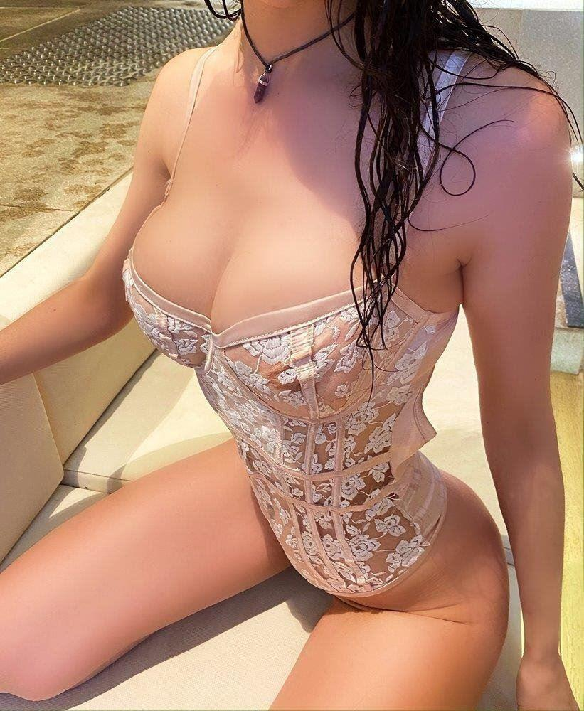 Just arrived today ! Highly Addictive Sexy *GFE* HERE🔥 * Fantastic Service * No Agent🎀 Unrushed Er