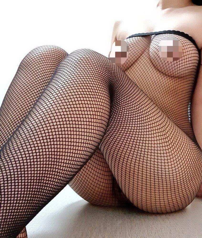 Only 1 week ❤️ Ladies are Available now 💖 0424 303 264 😘 Passionate sexy pussy Lady, No rush & nic