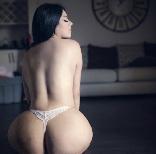 Caliente Latina