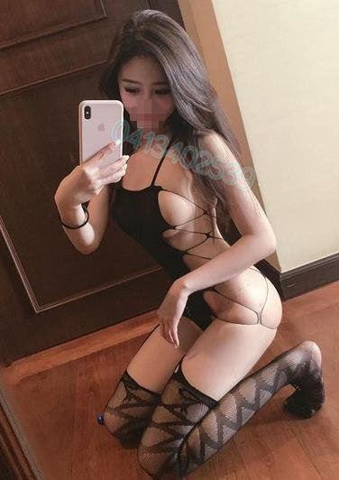 NEW landed❣️❣️❣️Model figure❣️Nice cute Bum❣️What you see what you will get