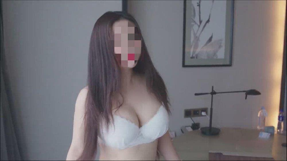 NEW Super Hot Super Sexy Horny BABIES NOW to town
