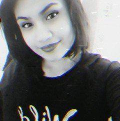 ❤New beautiful Latina in town❤