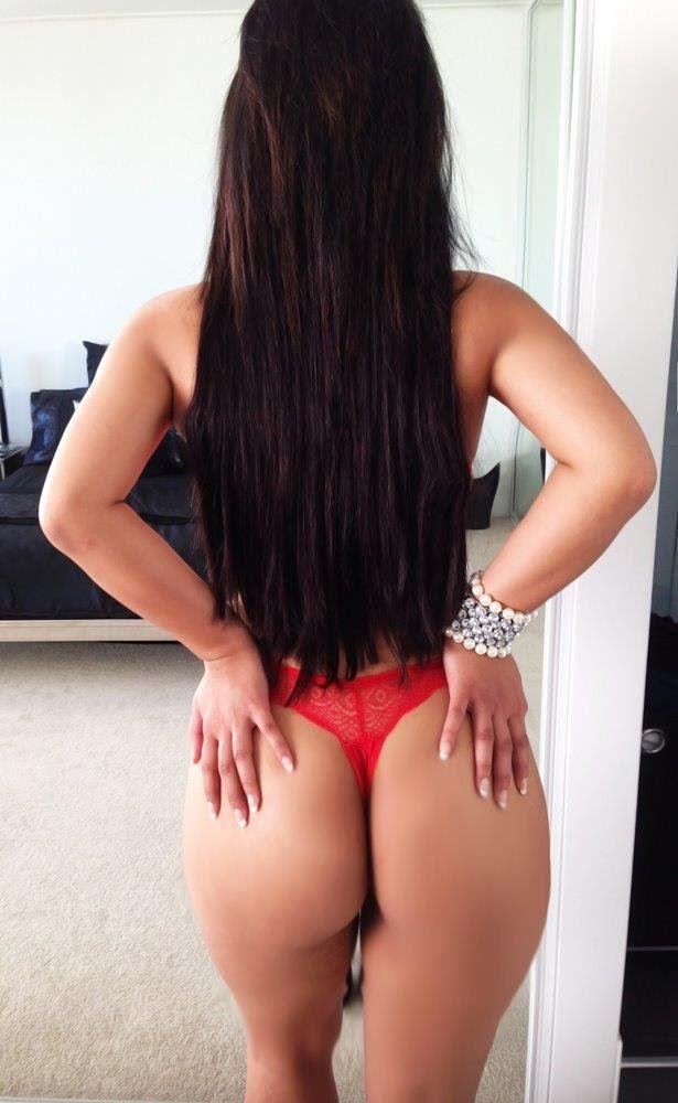 OUTCALL ONLY--- HOT LATINA - Let me give you an experience you'll Never forget.