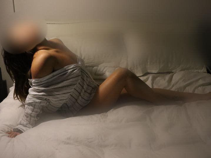 An Asian Erotic Massage and More....Warm Comfortable CBD Apartment - AVAIL FROM 5PM