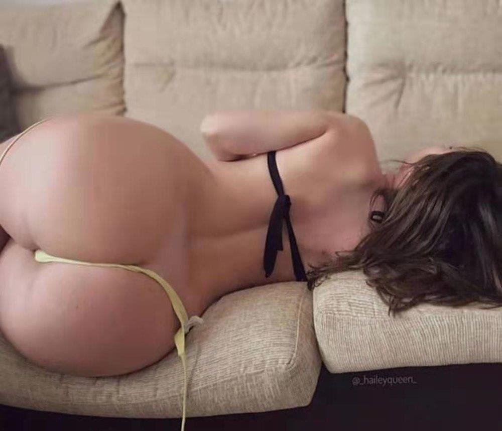 Sexy Latino - Anita