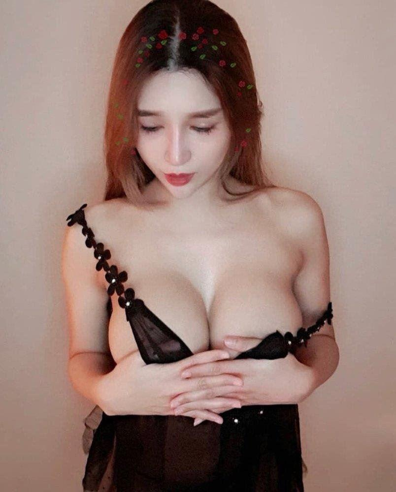 0426 490 830 Text me for More pics 👄👄 Im Sophia 💞thai girl💦💦SUPER WET、WAITING FOR YOU