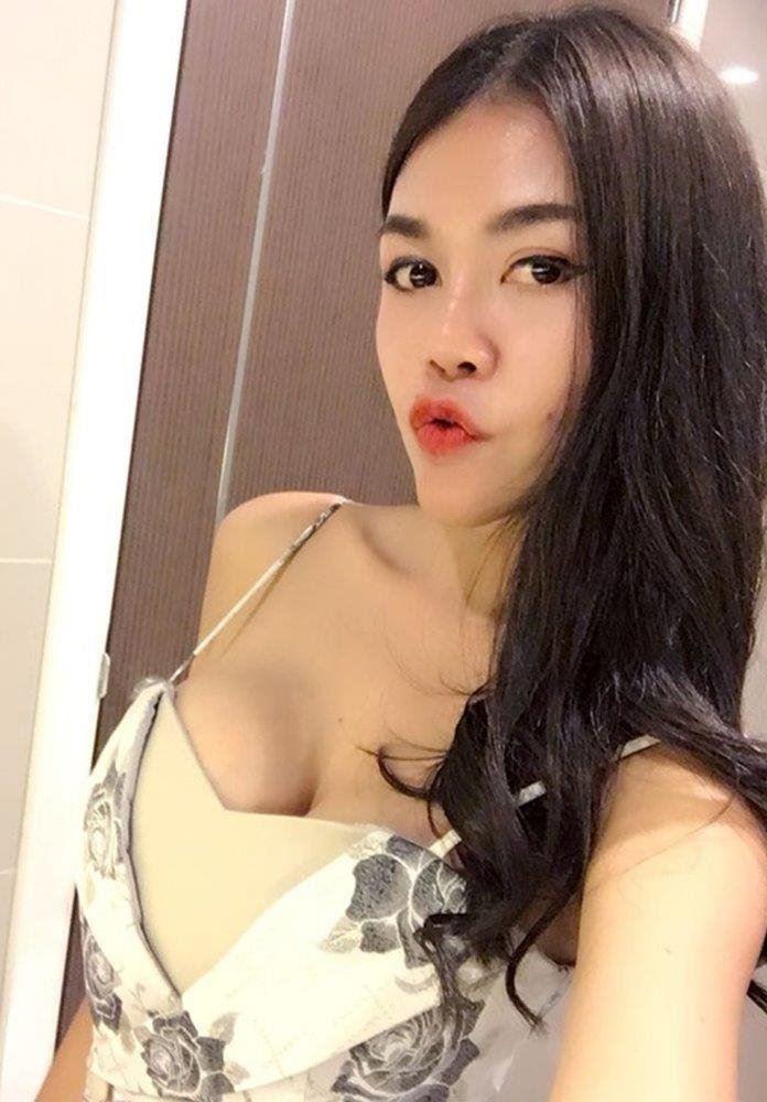 Sexy young naughty girl needs your cock