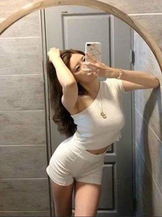 AMAZING SEXY ORIENTAL PRETTY ASIAN GFE PASSIONATE DISCREET NAUGHTY FUN