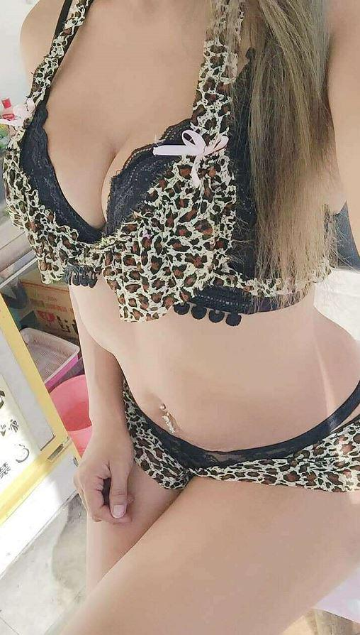 New in Town💋 Vietnam Hot & Sexy Lady💕💕