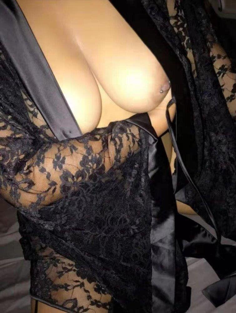 STUNNING Busty Japanese mix- limited time!