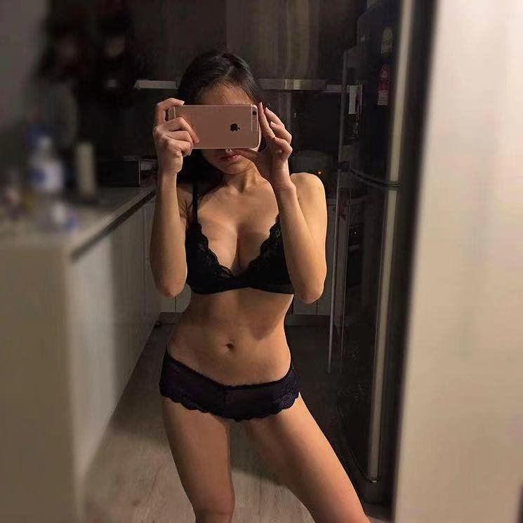New Horny Sexy Sensual Busty Babe Hot Perfect Body The Best Around