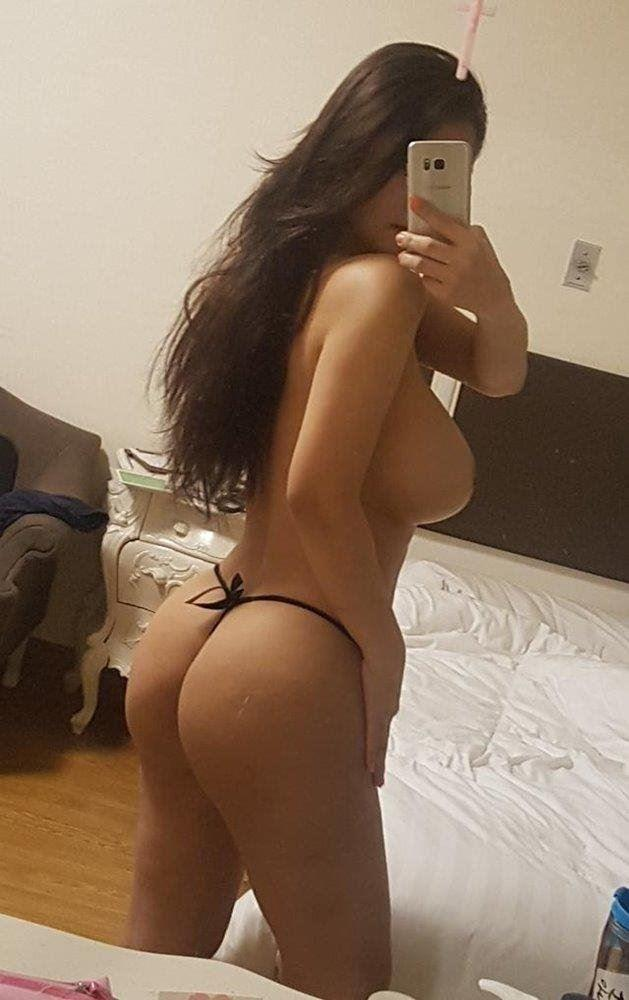 Anal Queen ,New To Wollongong ,GFE Service,French Kissing,100% Real Pic