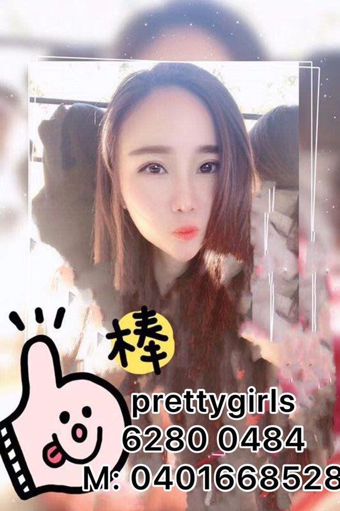 Everyday8-10 Asian Real Young beautiful girls! Change girls every week @prettygirls! Always honest