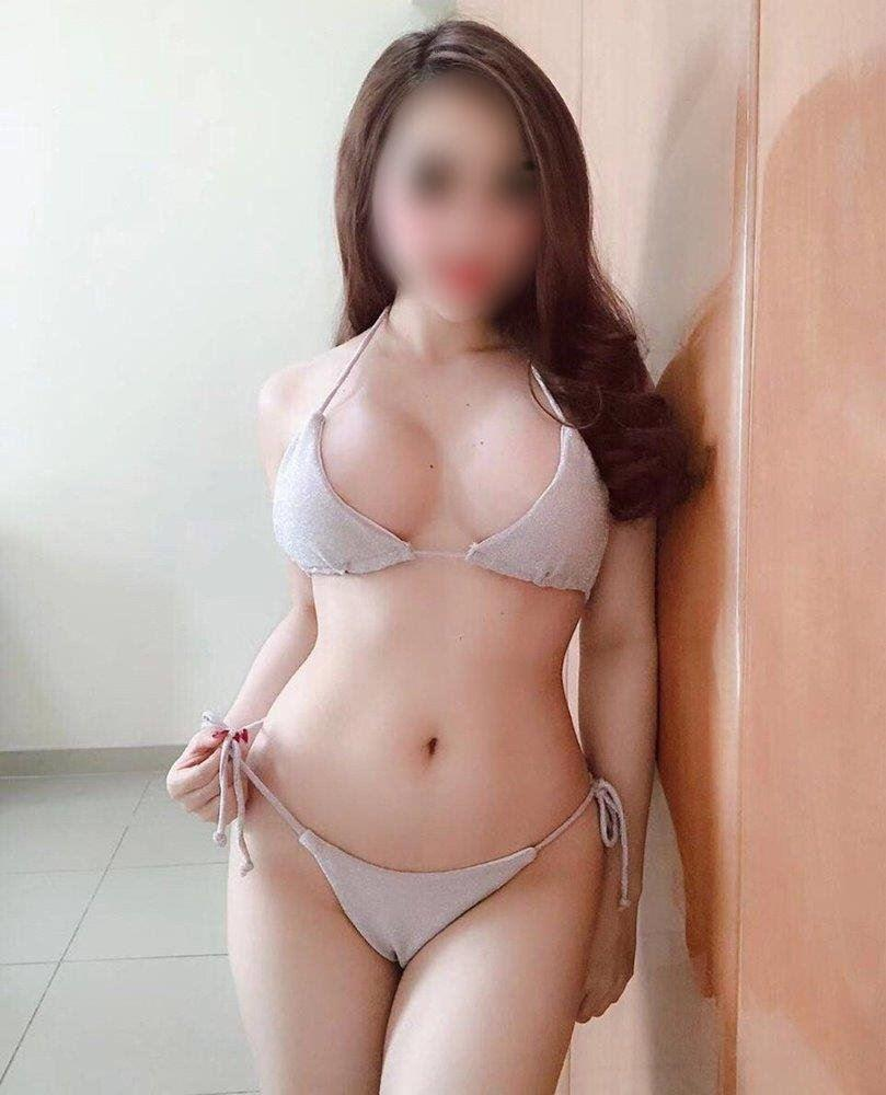 Never say no with 100% Real babe! Hot very good service