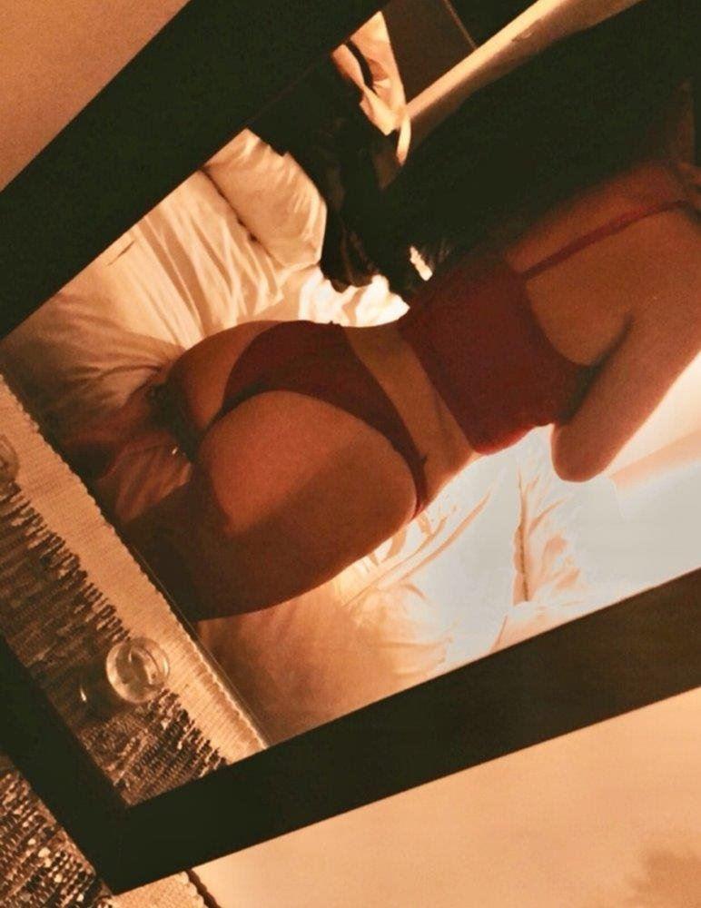 Sexy Kiny Badass 👅👅👅Casey 👅👅👅PSE/GFE