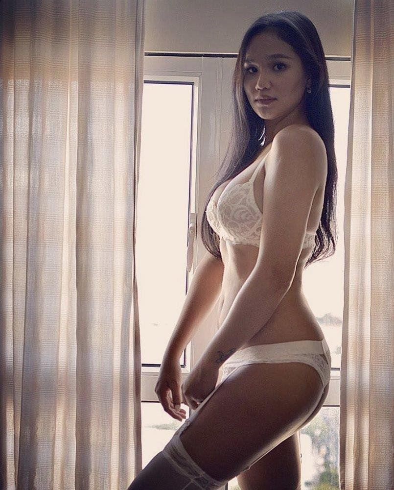 Filipino sexy lady 24years old, Busty Big boobs, NEW TO ESCORT Just Arrived in Burnie!!