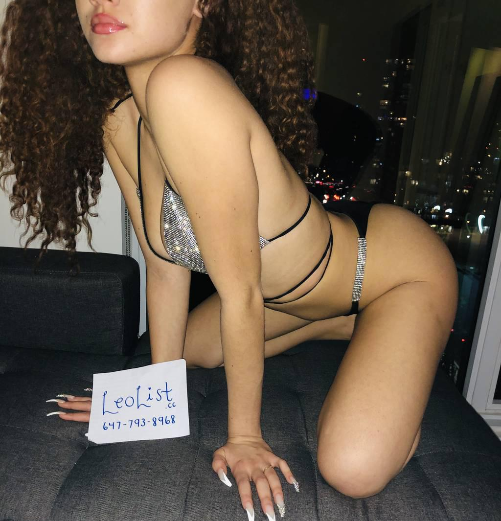 EXOTIC PETITE FREAK AVAILABLE NOW OUTCALL&INCALL SPECIALS