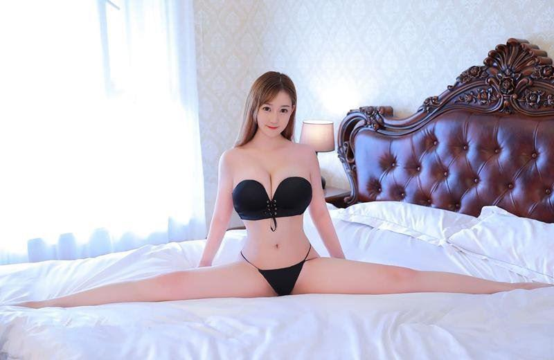 🎀New🎀Conversable Lady! ✨deep throat expert✨dragon fire & ice magician❣Pretty Face❣ Horny Moaning I