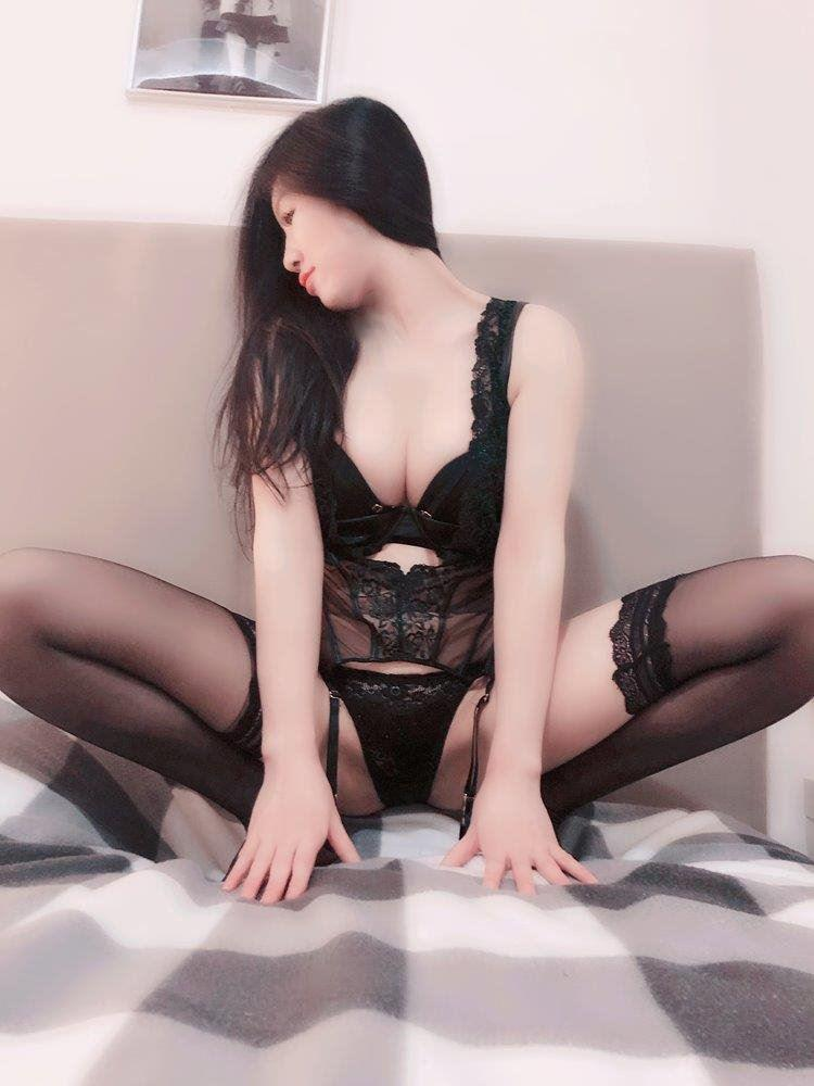 💗SEX ELF💗Invite you in me💕 NEW In Town🔥🔥