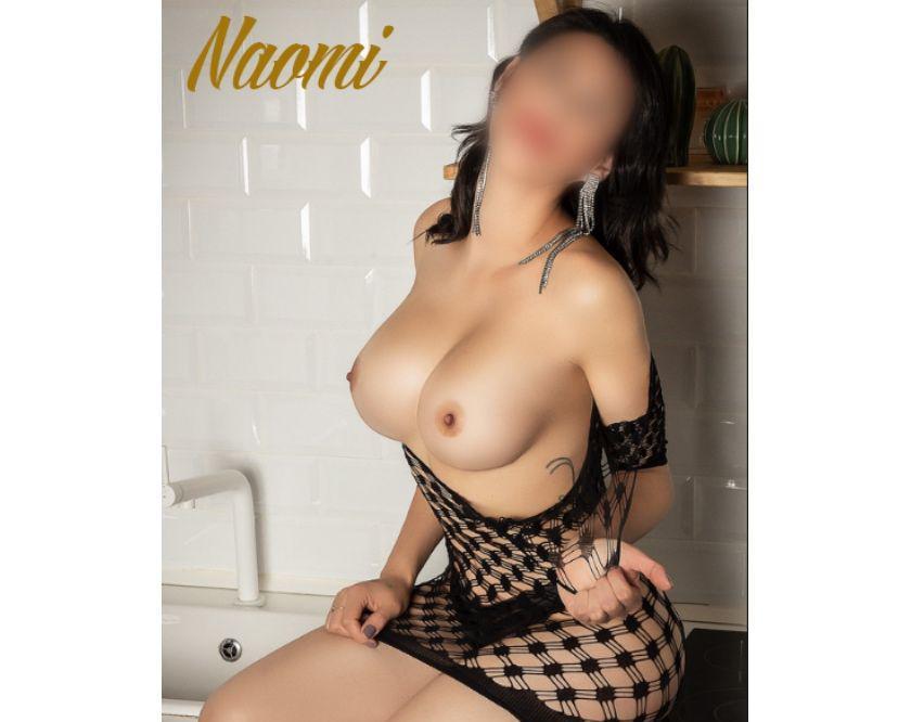 Mature female escorts sex