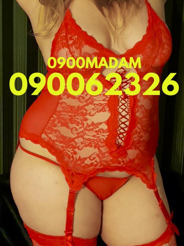 KINKY KIWI MADAMPhone Sex, Live Video & Escort 090062326