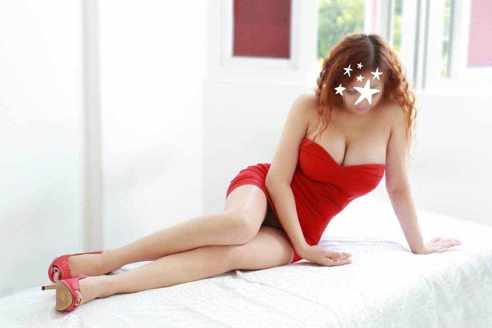 Jenny 🔥🔥 Body Rub 🔥🔥0401 520 344