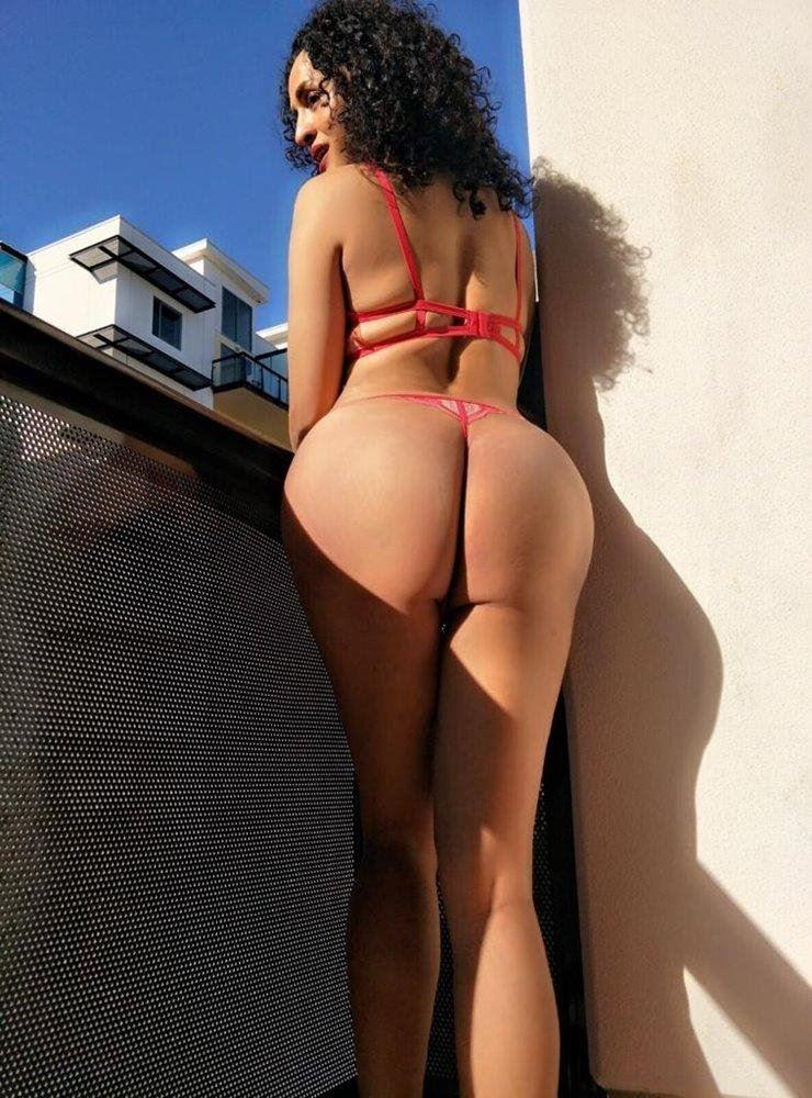 Trans Karizma..Active and Versatile, Sexy Hot Gorgeously Book now 0431124874