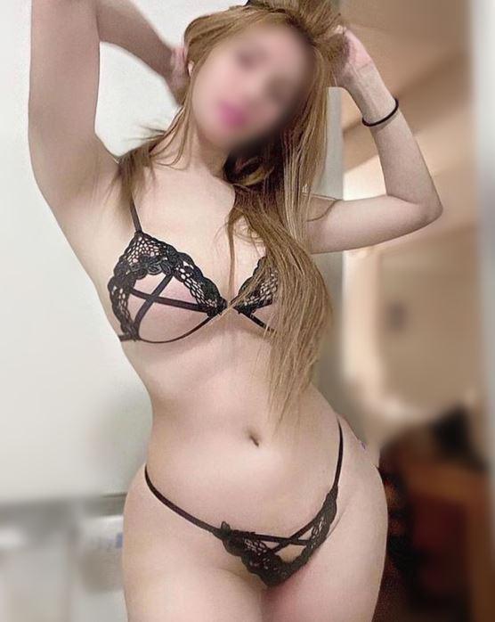 Big boobs Firm ass 🍌0402 775 310🍌NEW 100% Uni Stunner Fresh Juicy Playmate