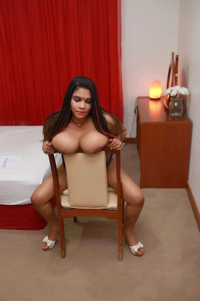 💕Indian NISHA - READY to Please You - 0460730295
