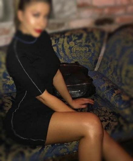 💎💎 2HR SPECIAL - MASSAGE - ELITE EXOTIC COMPANION AVAILABLE NOW💎💎