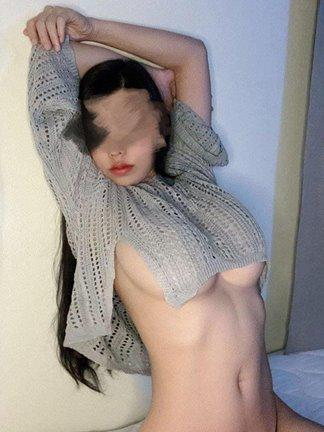 Cheeky Student Available now from 130AUD @ Incall overnight long hour GFE Massage dinner