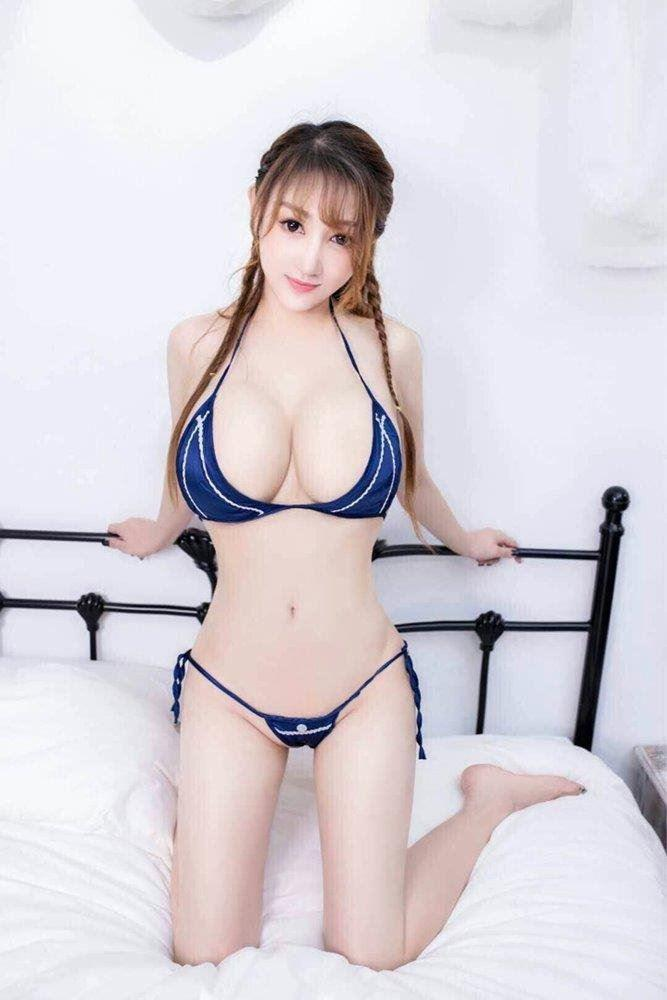 💛24hours💛Incall & Outcall💛 Gorgeous Sexy Asian Girl💛