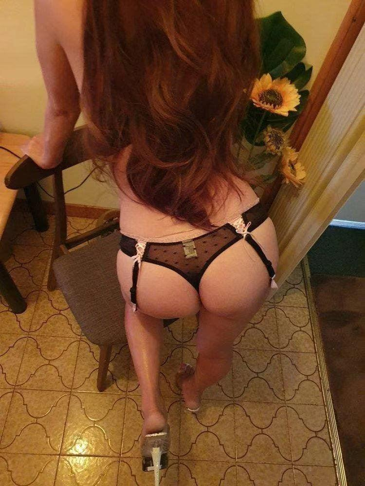 Super sexy & naughty girl arrived for the ultimate GFE & PSE services 🌹